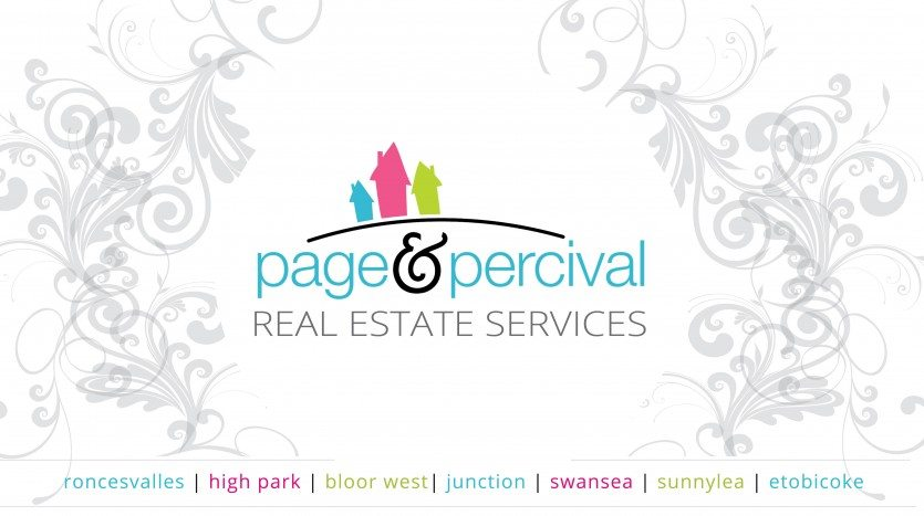 Page and Percival Real Estate Services