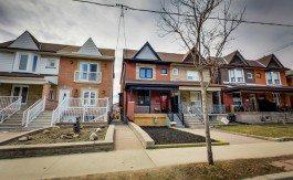 770 Gladstone Ave Toronto, ON M6H 3J6