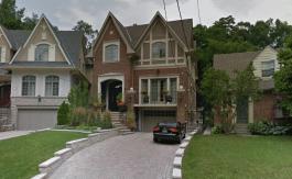 39 Worthington Avenue