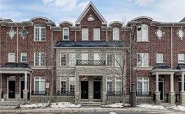 119A The Queensway, #77, Toronto