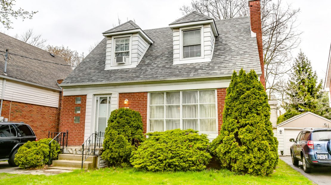 toronto house for sale on 30 edwalter ave by Jennifer Percival