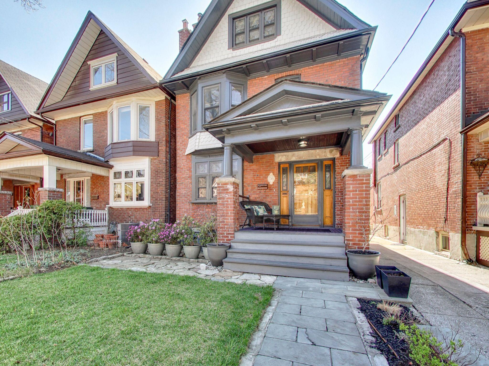 Buying Rental Property In Ontario Good Or Bad